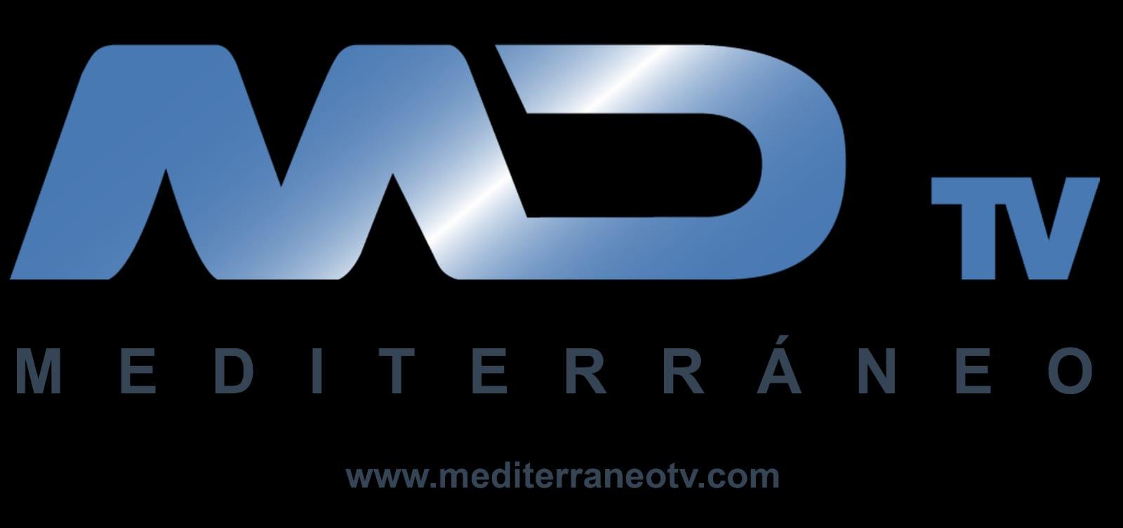 Mediterraneo TV