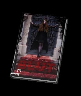 Blut  ( Viktor Valles )