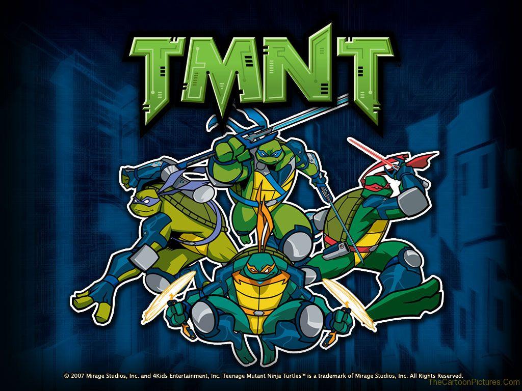 http://3.bp.blogspot.com/-1Yl3EwacDw8/UAa84UNbG_I/AAAAAAAAAEM/E4YUEshMGIM/s1600/ninja-turtles-wallpaper.jpg