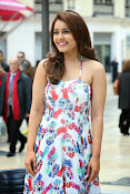 Rashi Khanna photos from JIL-thumbnail-5