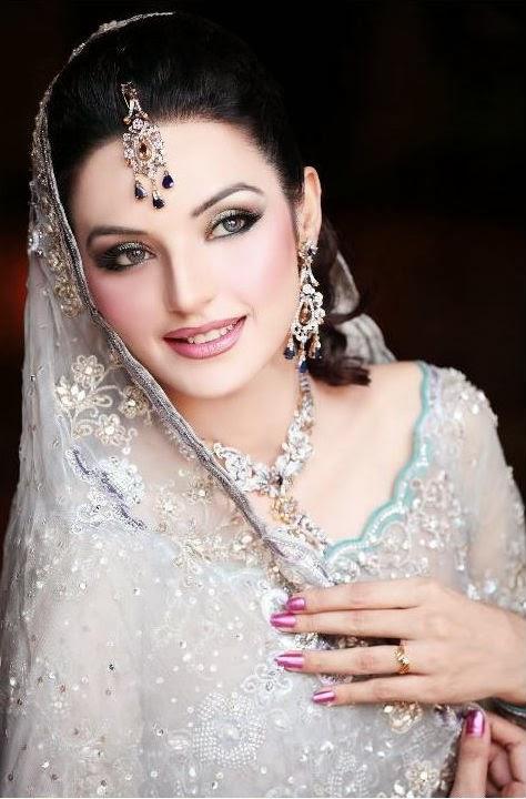 bridals and grooms mariams bridal salon makeup tips and