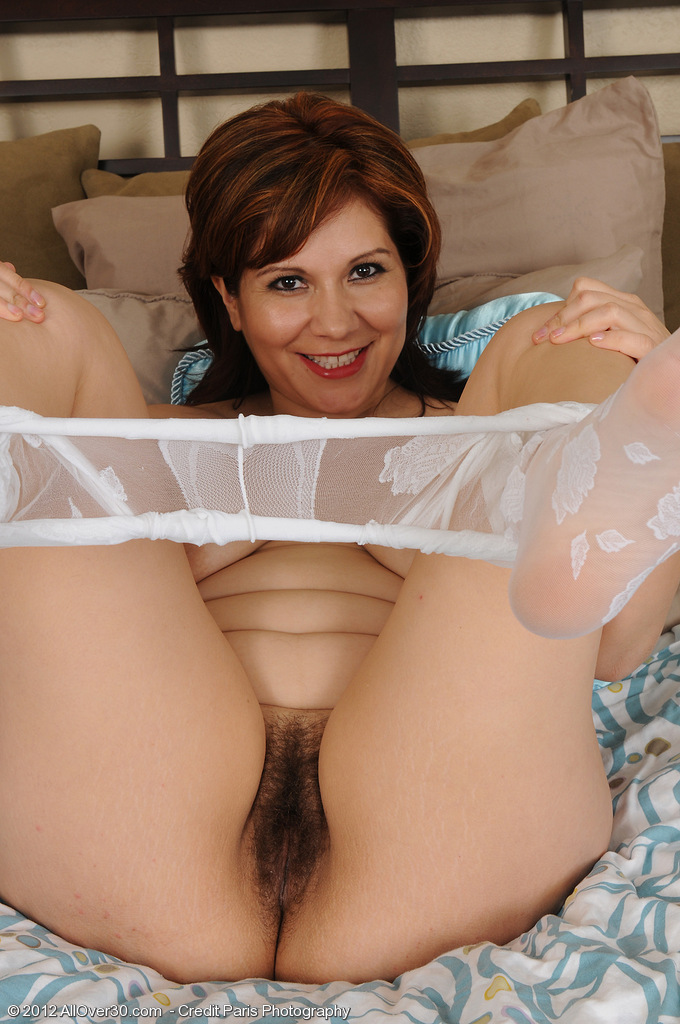 hottest mature porn pics Naked moms porn collection of xxx mature pictures for every taste: hairy milf  pussy, anal, big tits moms, bbw, lesbians and many more hot mature sex  galleries.