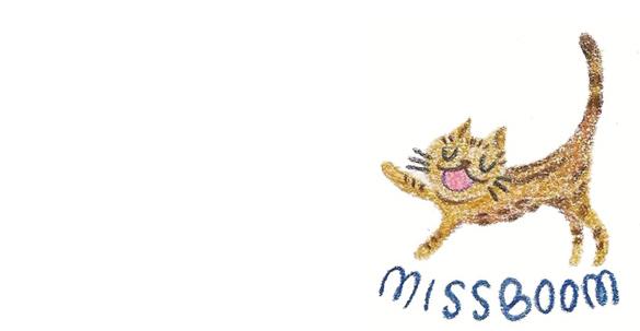 MissBoom
