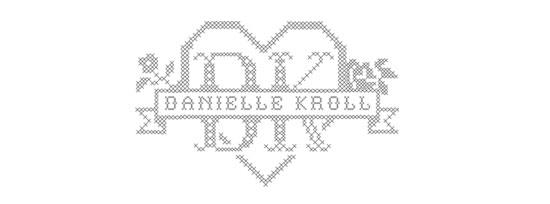 Danielle Kroll