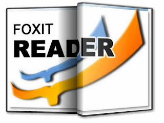 Foxit Reader 5.4.2.0901