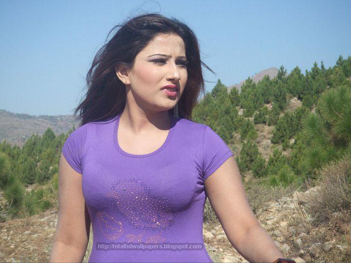 Paki Actresses In Sex 109