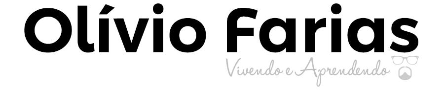 Olívio Farias