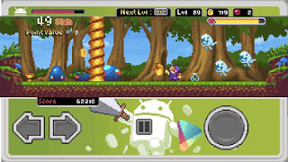 game android bahasa indonesia