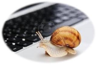 troubleshooting komputer
