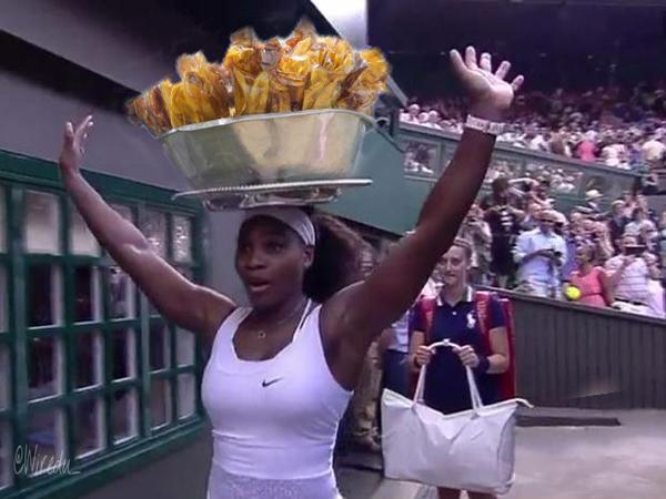 Che campionessa Serena Williams!!!! - Pagina 4 Facebook-20150712-190148