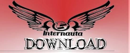 http://www.mediafire.com/download/ypy4aw0j4jut42w/U%C3%ADges+e+Cabindas....Homoliberos.mp3
