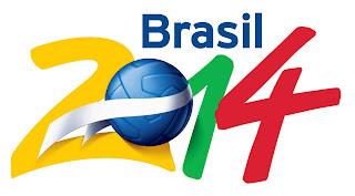 Feriados em cidades sedes da Copa do Mundo de 2014