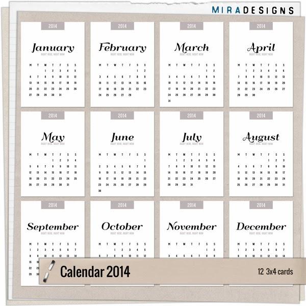 http://3.bp.blogspot.com/-1YsmdnZuxHw/Uvn0LIB9F7I/AAAAAAAAE3I/UP_uBOvvWgY/s1600/mira_Calendar2014_pre.jpg