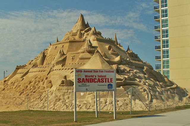 Amazing-Sand-castles-5