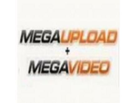 ver-filme-avi-antes-de-baixar-megaupload