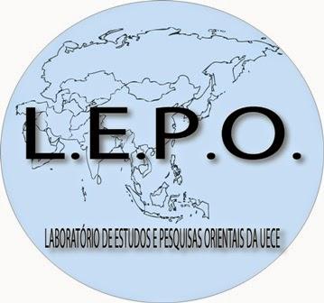 L.E.P.O