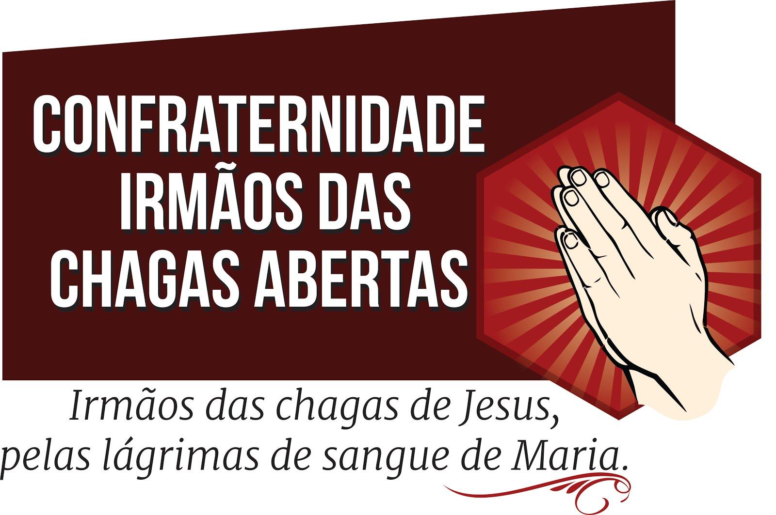 A SERVIÇO  DO SENHOR:  irmaosdaschagasabertas@BOL.COM.BR