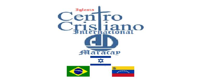 CC Internacional  de Las Asambleas de Dios