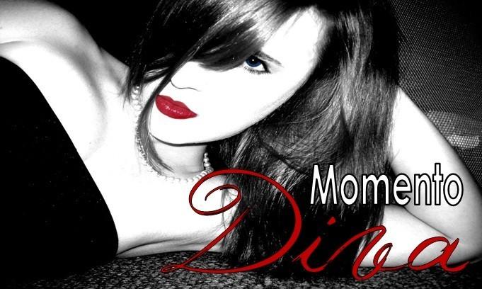 Momento Diva
