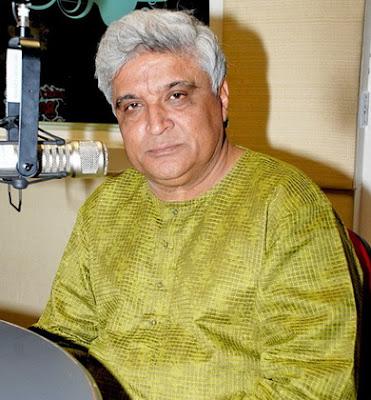 urdu poetry, urdu ghazal, ilm-e-arooz, taqtee, Javaid Akhter, جاوید اختر