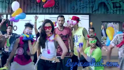 Mp3 happy free download in birthday song 2021 2 dating best abcd hindi Abcd Happy