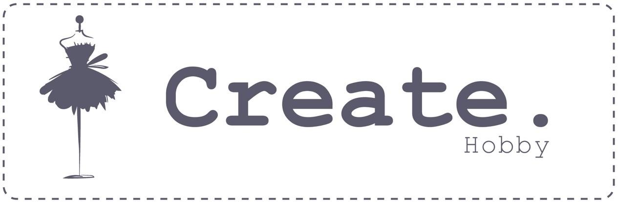 Create.Hobby