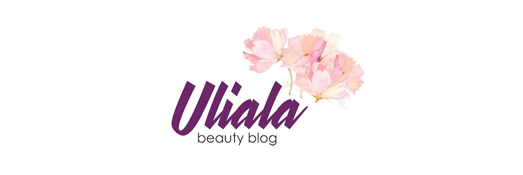 Uliala Beauty blog
