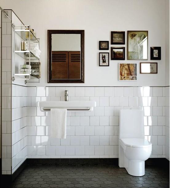 Monochromatic-Bathroom.jpg