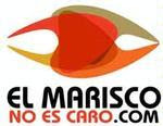 ELMARISCONOESCARO.COM