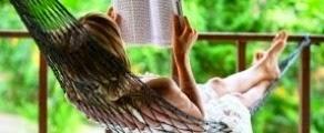 ►Lo que se está leyendo ahora!