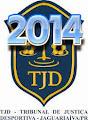 TJD 2014