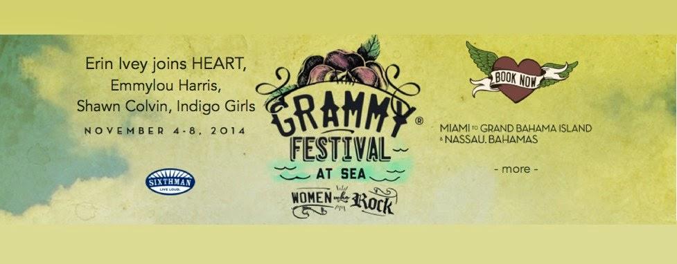 http://www.grammyfestivalatsea.com/lineup/view/979/