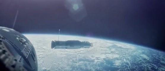Mars One: Os 100 finalistas para a viagem a Marte