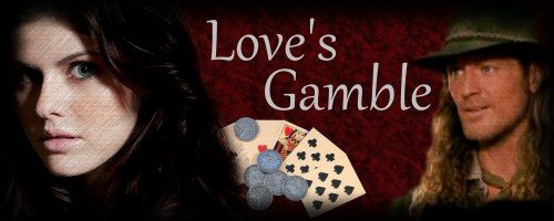 lovesgamble3+-+edited.jpg