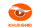 Khurshid TV HD
