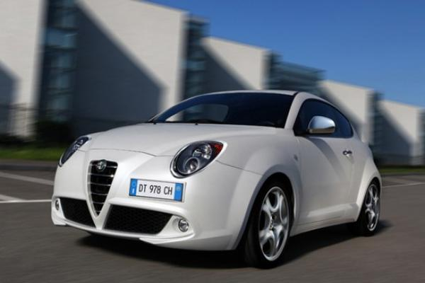2012 alfa romeo mito review price interior exterior engine neocarsuv com. Black Bedroom Furniture Sets. Home Design Ideas