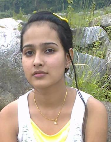 sweet home hindu single women 49 year old woman from sweet home about sin_cindy interests: online dating in sweet home women in sweet home sweet home single parents.