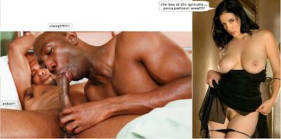 i piu bei film erotici massaggi donne mature
