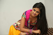 Megha Sri glam pics at OMG Audio-thumbnail-4