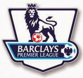 Jadwal Liga Inggris Terbaru 2013-2014