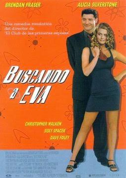 descargar Buscando a Eva en Español Latino