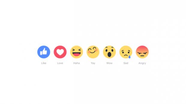 فيسبوك تبدأ في توفير ميزتها الجديدة لجميع المستخدمين