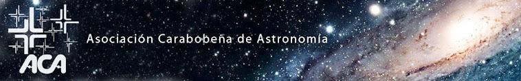 @dscrito a la plataforma online de astronomía IAU
