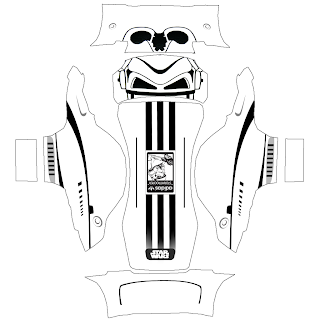 04 as well 2009 06 01 archive likewise Car Town Templates Mustang Gt furthermore 2012 04 01 archive likewise  on 2010 vw beetle cream