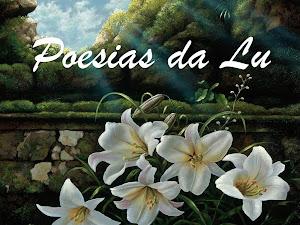 POESIAS DA LU