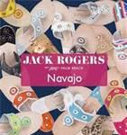 I Love Jack Rogers!
