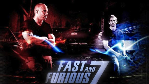 fast and furious 7 full movie online free
