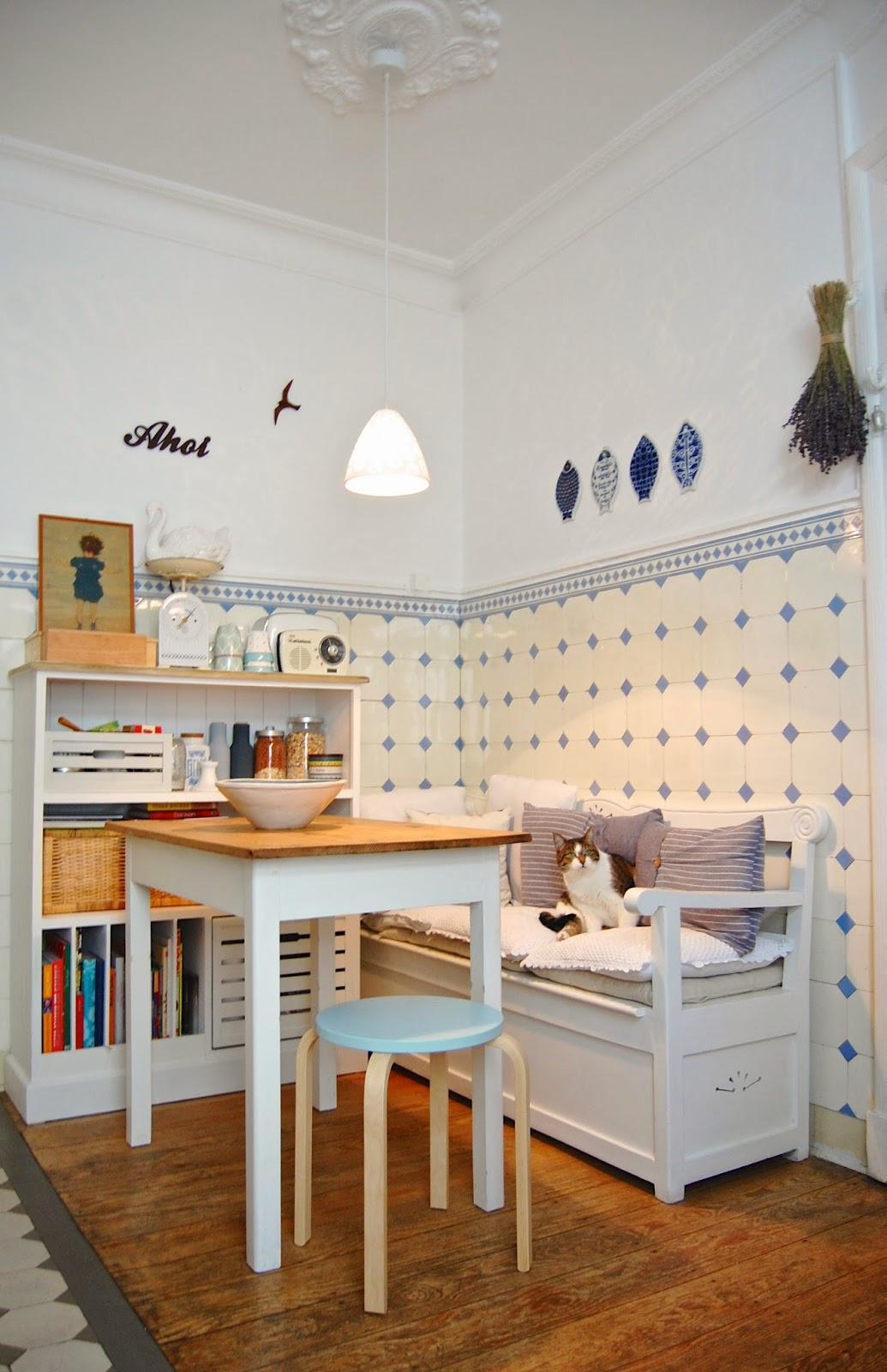 mimameise ahoi. Black Bedroom Furniture Sets. Home Design Ideas