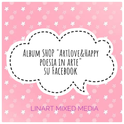 My Shop ART su Facebook