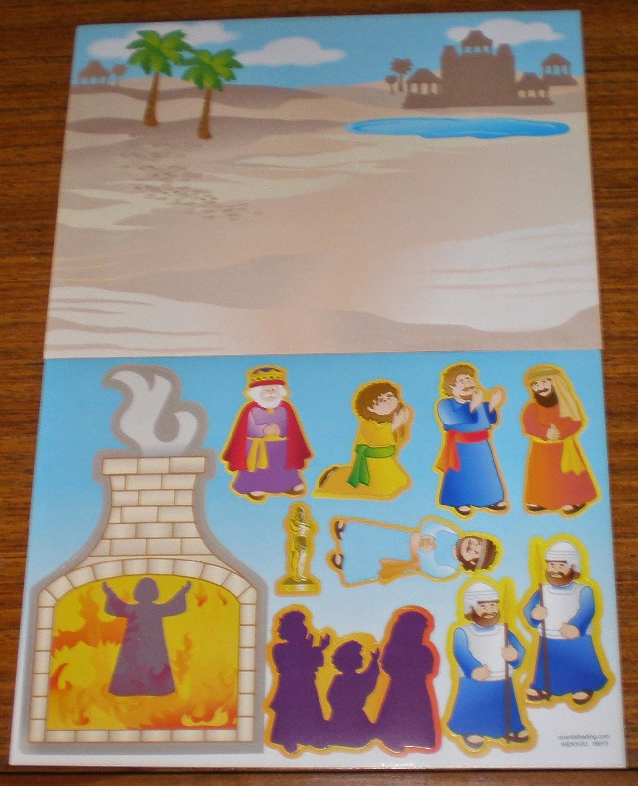 petersham bible book u0026 tract depot shadrach meshach u0026 abednego